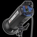 OUBAO DK300 - 300watt Digital-Flashlampe - Leitzahl 58 0