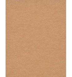 Hintergrund Papier - Farbe: 26-Bananen - extra-starken 6,2 kg Taste Qualität 200 gr. pr. kvm. 2