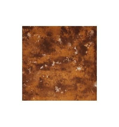 Walimex stofbaggrund 2,8x5,8m sand 3
