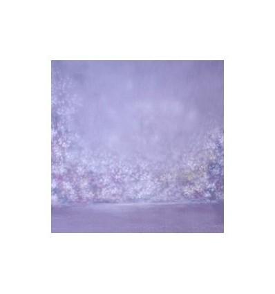 walimex pro stofbaggrund 'Bright',3x6m 0