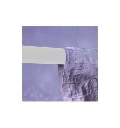 walimex pro stofbaggrund 'Bright',3x6m 3