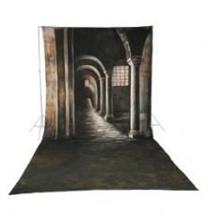 Walimex pro 'gothic' 3x6m 2
