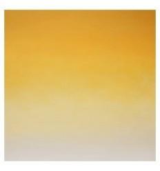Walimex gradientbaggrund 1,5x2m, gul