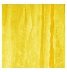 Walimex easy stofbaggrund, 3x6m gelb