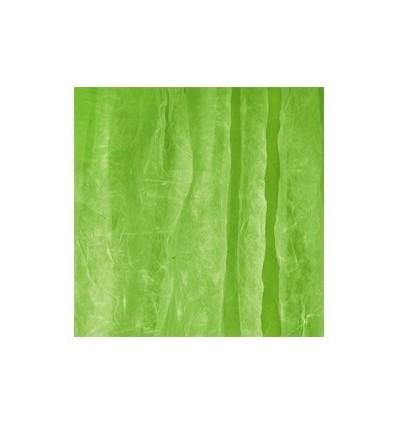Walimex easy stofbaggrund, 3x6m, grün 2