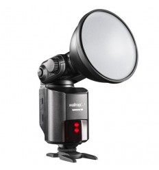 Walimex pro Light Shooter 360 0
