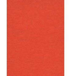 Hintergrund Papier - Farbe: Mandarin 39 - extra-starken 6,2 kg Taste Qualität 200 gr. pr. kvm.