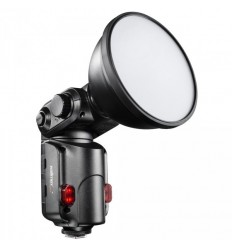 Walimex pro Light Shooter 180 0