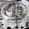 Elinchrom ELC Pro HD 1000 1