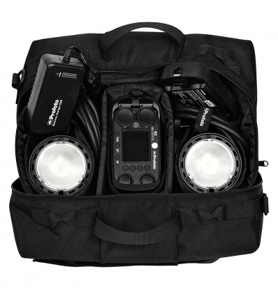 Profoto B2 LOCATION Kit 0