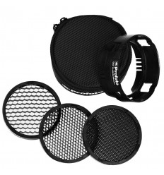 Profoto OCF-Grid Kit 0