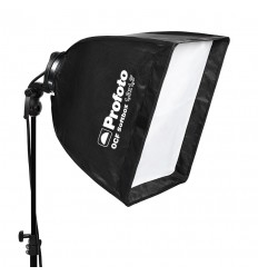 Profoto OCF-Softbox 1,3' x 1,3'