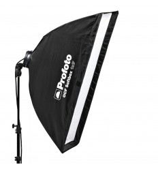 Profoto OCF-Softbox 1' x 3'