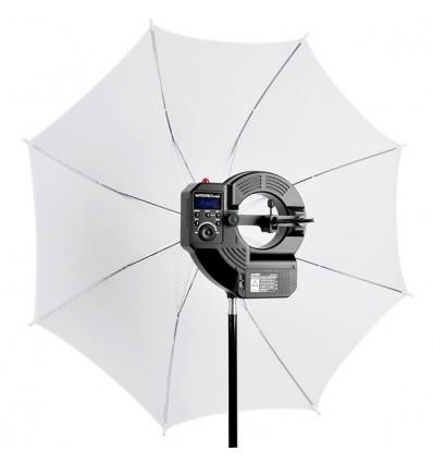 Godox Witstro AR-400 Ring Flash 1
