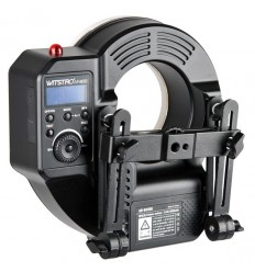 Godox Witstro AR-400 Ring Flash 4