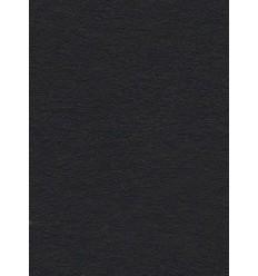Hintergrund Papier - 97 Schwarz - 3,56 m x 30,5 m - extra schwere Qualität - 200 gr. pr. kvm.