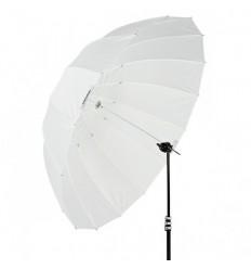 Profoto Umbrella Deep Durchscheinend XL
