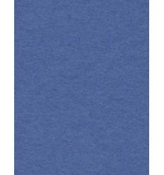 Hintergrund Papier - Farbe: 41-Keramik-Blau - extra-starken 6,2 kg Taste Qualität 200 gr. pr. kvm.