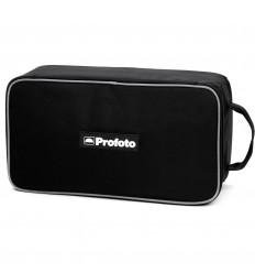PROFOTO B1 Bag XS