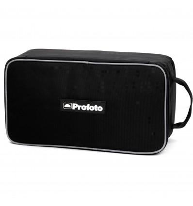 PROFOTO B1 Bag XS 0