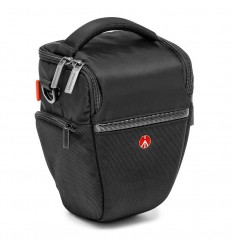 MANFROTTO Tasche Holster M MB MA-H-M