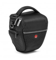 MANFROTTO Tasche Holster S MB MA-H-S