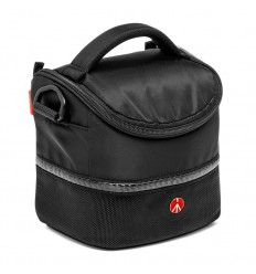 MANFROTTO Schultertasche III MB MA-SB-3 0
