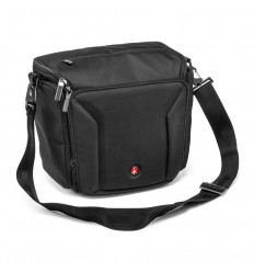MANFROTTO Schultertasche 30 MB MP-SB-30BB 0