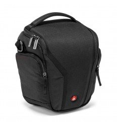 MANFROTTO Tasche Holster +30 MB MP-H-30BB 0