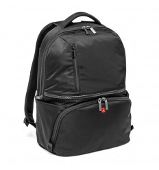 MANFROTTO Active Rucksack II MB MA-BP-A2
