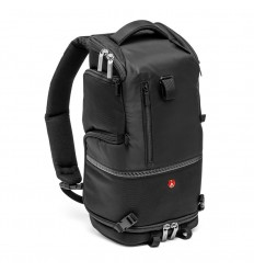 MANFROTTO Tri Rucksack S MB MA-BP-TS
