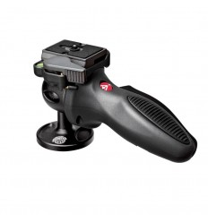 MANFROTTO Joystick hoved 324RC2