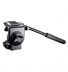 MANFROTTO  Videohoved 128RC