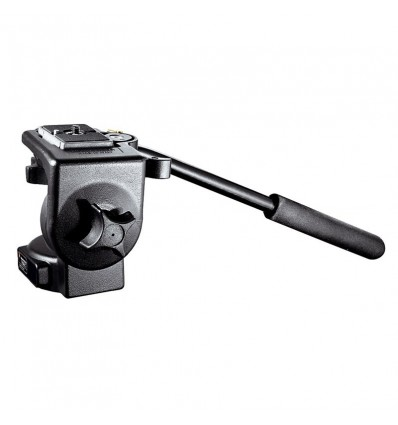 MANFROTTO  Videohoved 128RC 0