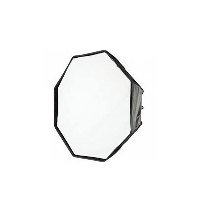 SLH Softbox - 90Octagon 0