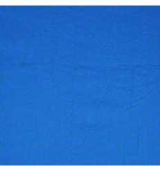 Informationen zum hintergrund 3 x 6 Meter BLAU - 167gr. pr. kvm