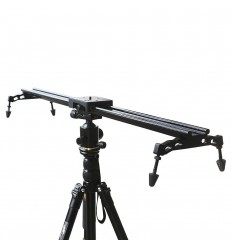 Kamera Slider 150cm