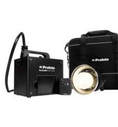 Profoto AcuteB2 AirS-Kit. 0