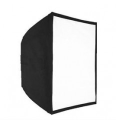 2 x SLH4 Komplette Start-Paket - video-Licht-m-Stativ-280 cm, lampehoved, softbox 8 x 125watt, Energiesparlampen 6