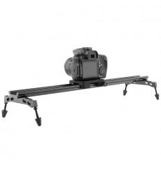 Kamera Slider 100cm