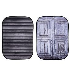 Lastolite falthintergrund-shutter-Tür / 1.5x2.1