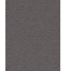 Kleine hintergrund-Papier - Farbe: 04-Dichtung Grau (18% Grau) - extra starke 3 kg Taste Qualität 200 gr. pr. kvm.