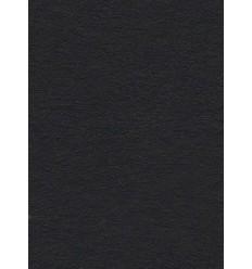 Kleine hintergrund-Papier - Farben: 44 Schwarz - extra heavy-duty-3kg Taste Qualität 200 gr. pr. kvm.