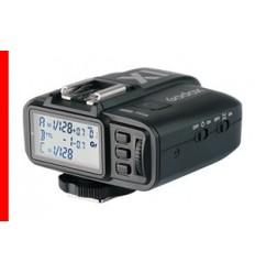Godox X1 Trigger und Empfänger Kit