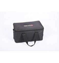 Tasche für Triopo Batterie flashlampe 500watt 0