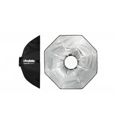 Profoto OCF Beauty Dish Silber-2' - 60cm u/ speed ring