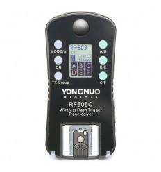 Yongnuo RF605N