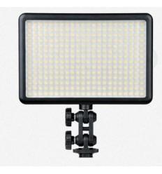 Godox LED308C