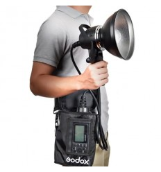 Godox Tasche zu AD-H600 für den transport von Godox AD600