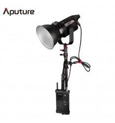 Aputure Amaran LS C120t LED